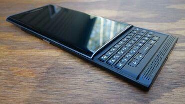 blackberry 7730 - Azərbaycan: Təcili Blackberry Priv alıram
