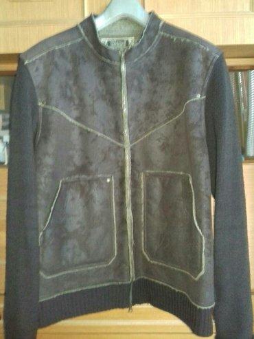 Dzemper jakna muska blend xxl - Kraljevo