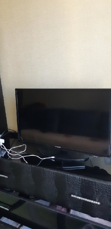 televizor samsung 108 cm - Azərbaycan: Televizor Samsung 70/40
