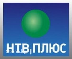 Акция! САНАРИП ТВ приставки от 1400 сом! в Бишкек
