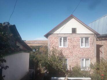продам дачу беш кунгей в Кыргызстан: Продам Дом 150 кв. м, 6 комнат