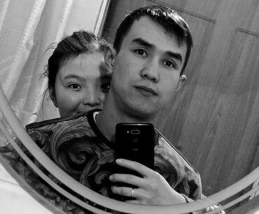 подработка для подростков в бишкеке в Кыргызстан: Ищу работу. Сетевики не беспокоит!!!!!!!! Есть права В,С. Не курю и не