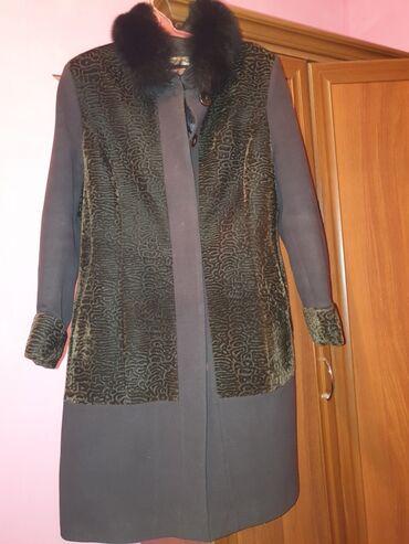 пальто loreta турция в Кыргызстан: Кашемировое пальто Турция. покупали 3раза дороже. отличном