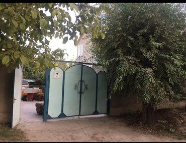 квартира сдаётся in Кыргызстан | ПОСУТОЧНАЯ АРЕНДА КВАРТИР: 40 кв. м, Без мебели