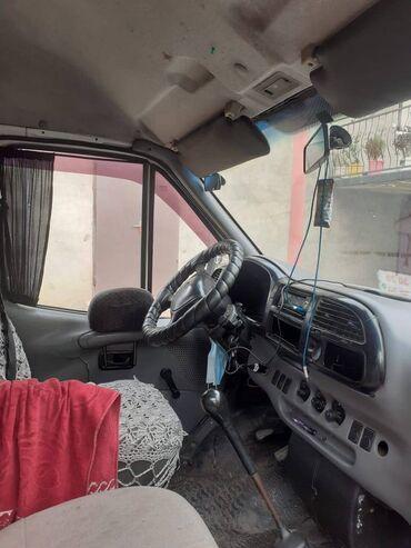 ford 5 1 transit in Azərbaycan   FORD: Ford Transit 2.5 l. 1996   54654854 km
