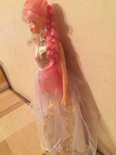 barbie kuklalari - Azərbaycan: Barbie kuklasi. Yaxwi veziyyetdedir