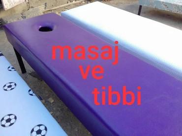 carpayi-uecuen-botiklr - Azərbaycan: Tibbi carpayi tezeMohkem yumusaq ve--Her reng kojalardan Bu cur duz