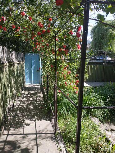 Продам Дома от собственника: 120 кв. м, 6 комнат