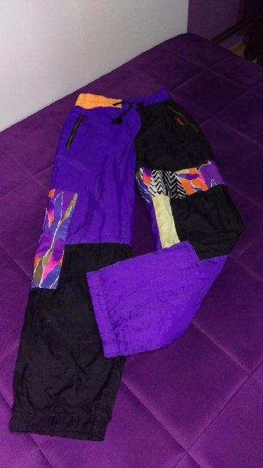 Zenske-brugi-ski-pantalone - Srbija: Ski pantalone, velicina 38