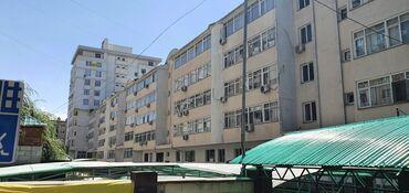 Продается квартира: 4 комнаты, 127 кв. м