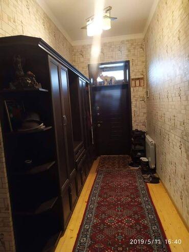 sutkalıq ev kirayələmək - Azərbaycan: Satılır Ev 120 kv. m, 6 otaqlı