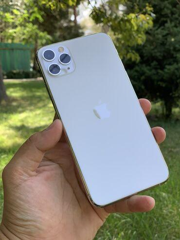 iphone бу цена в Кыргызстан: Б/У iPhone 8 64 ГБ Черный