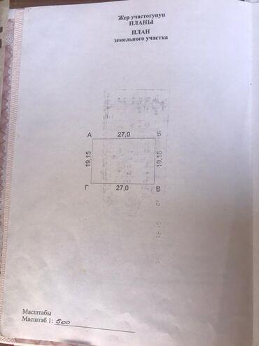 вип бишкек праститутка in Кыргызстан | SIM-КАРТЫ: 5 соток, Для строительства, Собственник, Красная книга