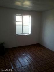 Продам Дома от собственника: 52 кв. м, 3 комнаты