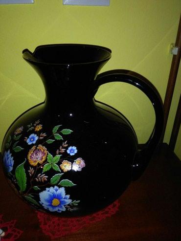 Cup prelep rad,hand made,vidi slike. pogledaj moje oglase imamo preko - Sombor