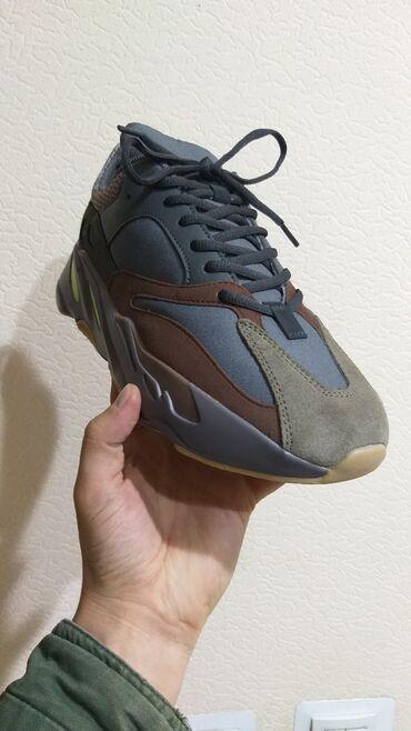 Мужская обувь - Кок-Ой: Мужская повседневнаяспортивная обувь🏷 - 3100 сомМягкая удобная