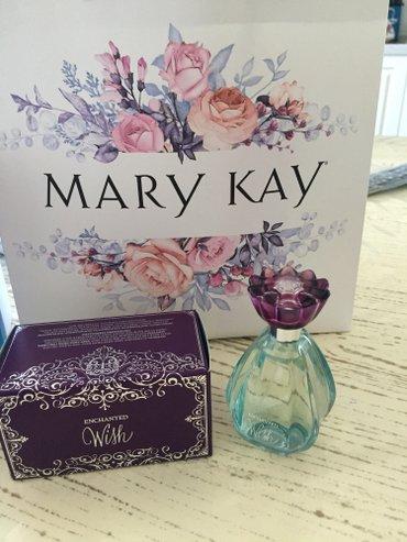 Mary Kay парфюм Wish в Бишкек