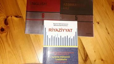 buraxılış - Azərbaycan: Köhnə kitablar hər biri 2azn english 6 az dili 5 riyt buraxılış