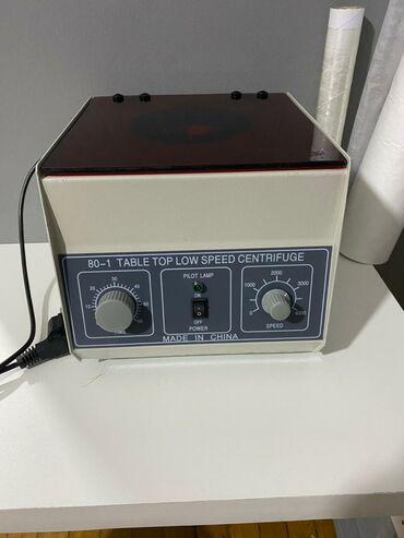 Plazma aparatı.Alınıb istifadə olunmayıb.320 azn
