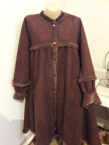 лёгкие платья в Кыргызстан: Принимаем заказ шитья