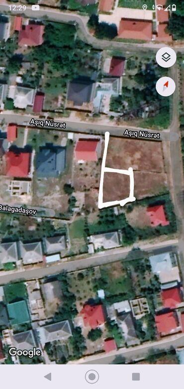 Недвижимость - Гусар: Продам 5 соток Строительство от собственника