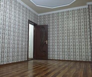 Ремонт квартиры под ключ, в Бишкек