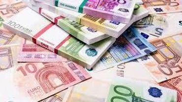 Muska odela - Srbija: Zdravo!!Organizacija smo banke, odobravamo zajmove svima koji žele