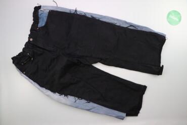 Жіночі джинсові шорти з фабричними потертостями Wrangler, р. XL   Довж
