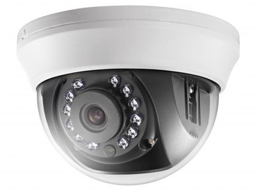 Bakı şəhərində Ip kamera – yuksek keyfiyyetli cekilis.