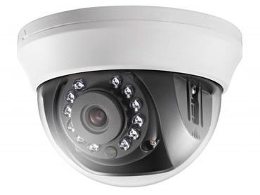 ip камера xiaomi в Азербайджан: Ip kamera – yuksek keyfiyyetli cekilis