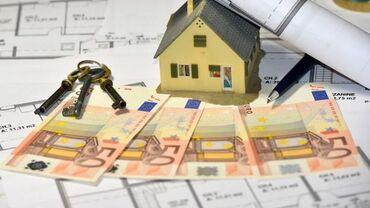 Deciji sako - Backa Topola: Ja sam osoba koja nudi kredite po stopi od 2%. Iznos varira od 2.000€