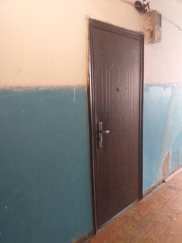 продам ульи в Кыргызстан: Продается гостиничного типа по улице Киевская Фучика 20 . 4этаж