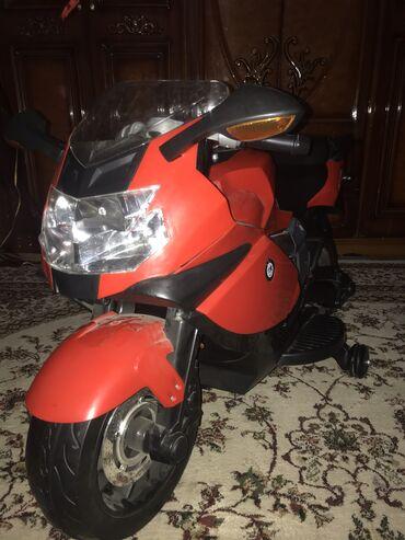 Продаю Детский мотоцикл