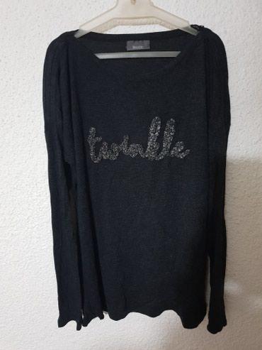 Zenski-kaputovo-vremecine-c-a - Srbija: C&a zenska bluza