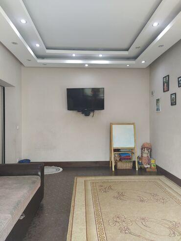 225 70 17 летние шины в Кыргызстан: Дом 225 кв. м, 8 ком