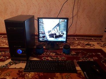 продаю компьютер в Сокулук