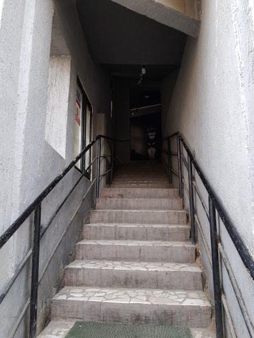 Сдается помещение в центре на 2 этаже с отдельным входом с ул. Боконба