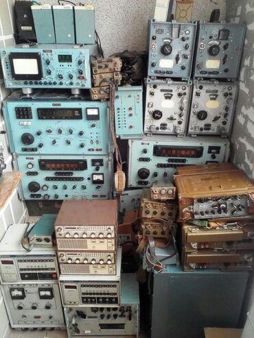 зарядка для гироскутера купить в Кыргызстан: Покупаю реле:рес 6,рес 22 так же куплю акумуляторы как на