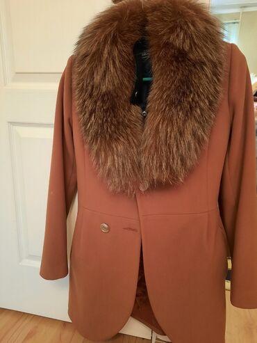 отдам в Кыргызстан: Продаю пальто,кашемир. Одевала пару раз на выход. Состояние отличное