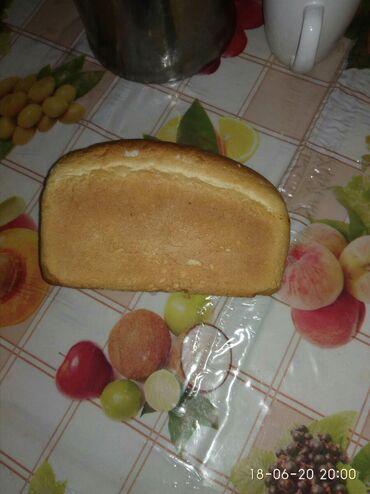 Куплю остатки кондитерских изделий, хлеб, макароны