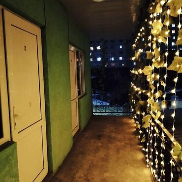 """Гостевой дом виктория - Кыргызстан: Гостиница играет акцию по программе """"золотая лихорадка"""" накопление бон"""
