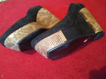 Meray Kee качественная женская обувь б/у