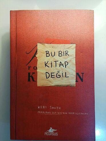 bu-disklər-tikilmiş-639 - Azərbaycan: Bu bir kitap degil yeni oxunulmayib