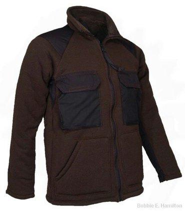 s размер мужской одежды в Кыргызстан: Мужские куртки