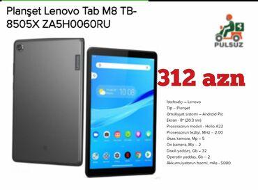 Lenovo vibe p1 - Azərbaycan: Planşet Lenovo
