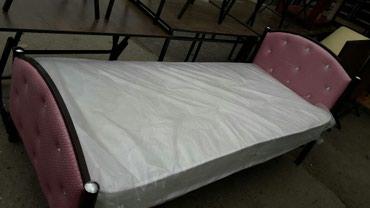 Bakı şəhərində Carpayi matrasla catdirilma var anbardan satiw