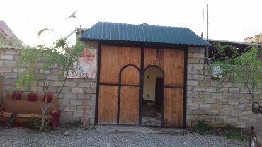 ucuz velosibetler - Azərbaycan: Satış Evlər mülkiyyətçidən: 500 kv. m, 7 otaqlı
