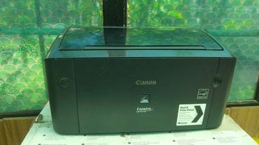 услуги 3д принтера в Кыргызстан: Продаю почти новый рабочий принтер. состояние отличное