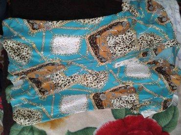 Продам женскую летнюю блузку в Бишкек