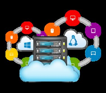 Start Multi domain window hosting at just for NPR 399/month AGM WEB